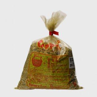しょうゆのみこうじ500g 熊本県産100%