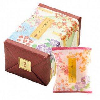 下野 花ごよみ 10袋