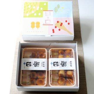 田楽(5本入り) 2箱