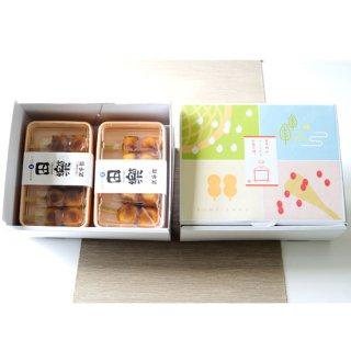 田楽(5本入り) 4箱