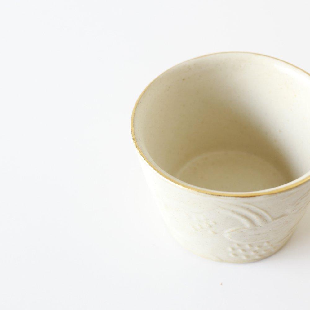 前田葉子 マグカップ(2020年11月) M13