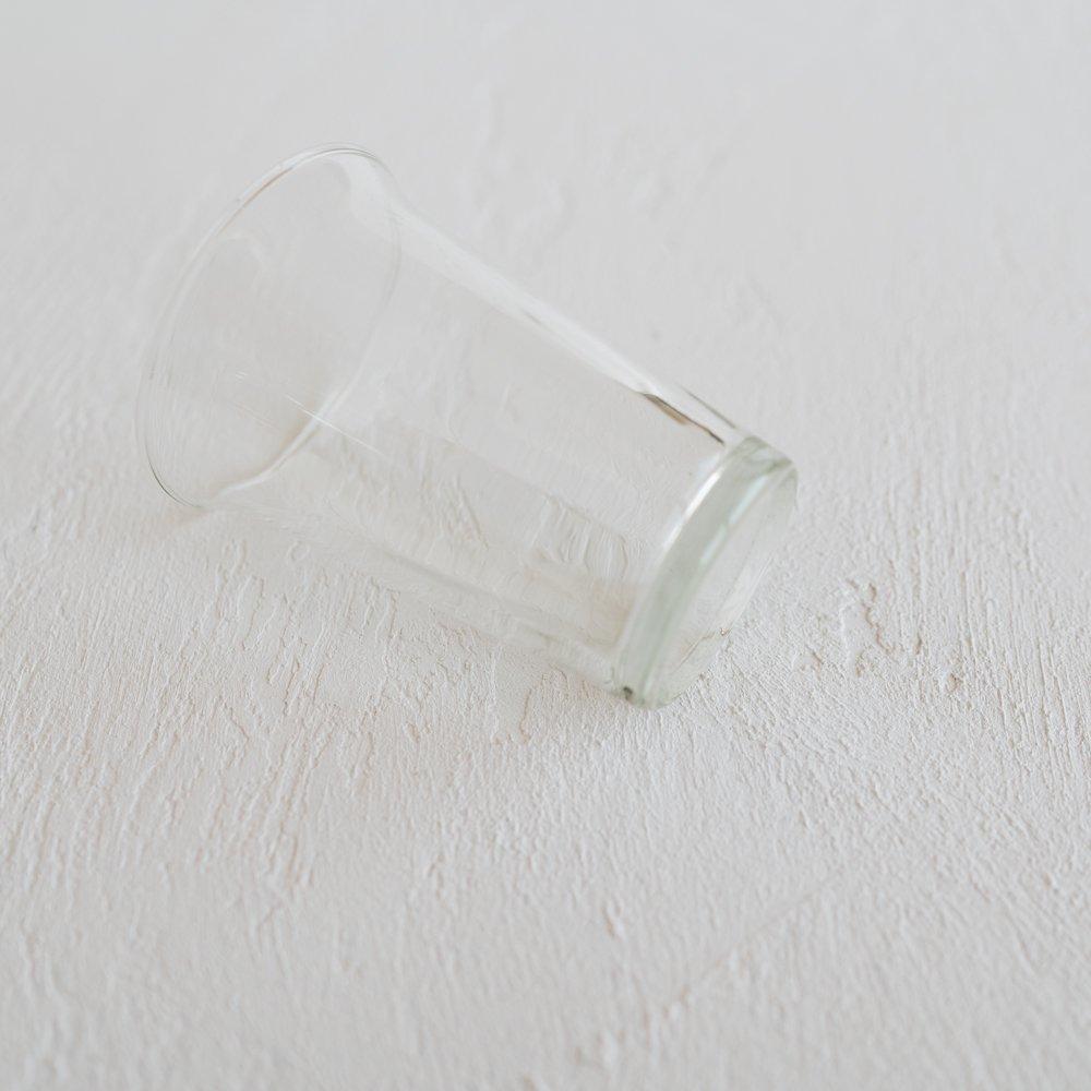 リューズガラス ビューグル