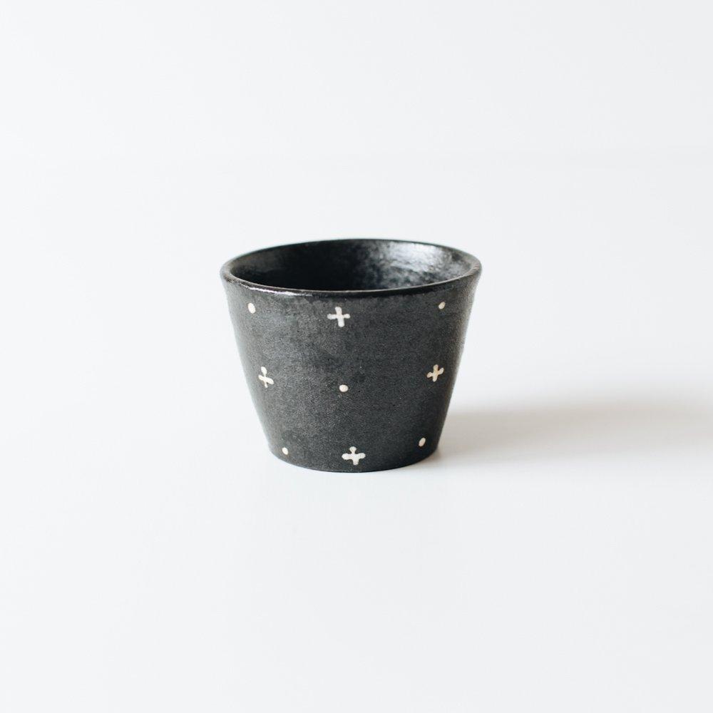 (2021年4月)高須愛子 茶こしセット タ14