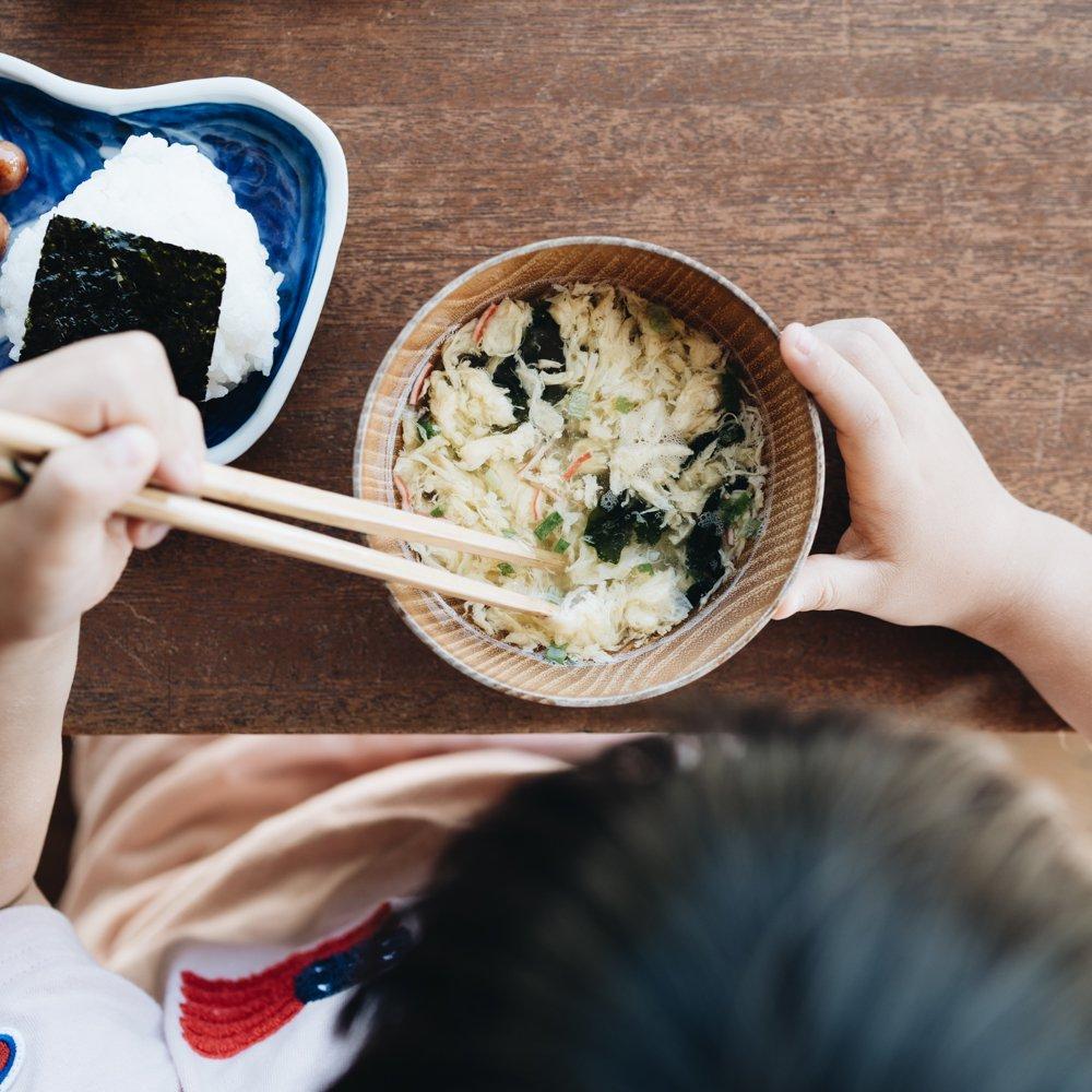イロドリセレクト たまごスープ贈答用(30食セット)