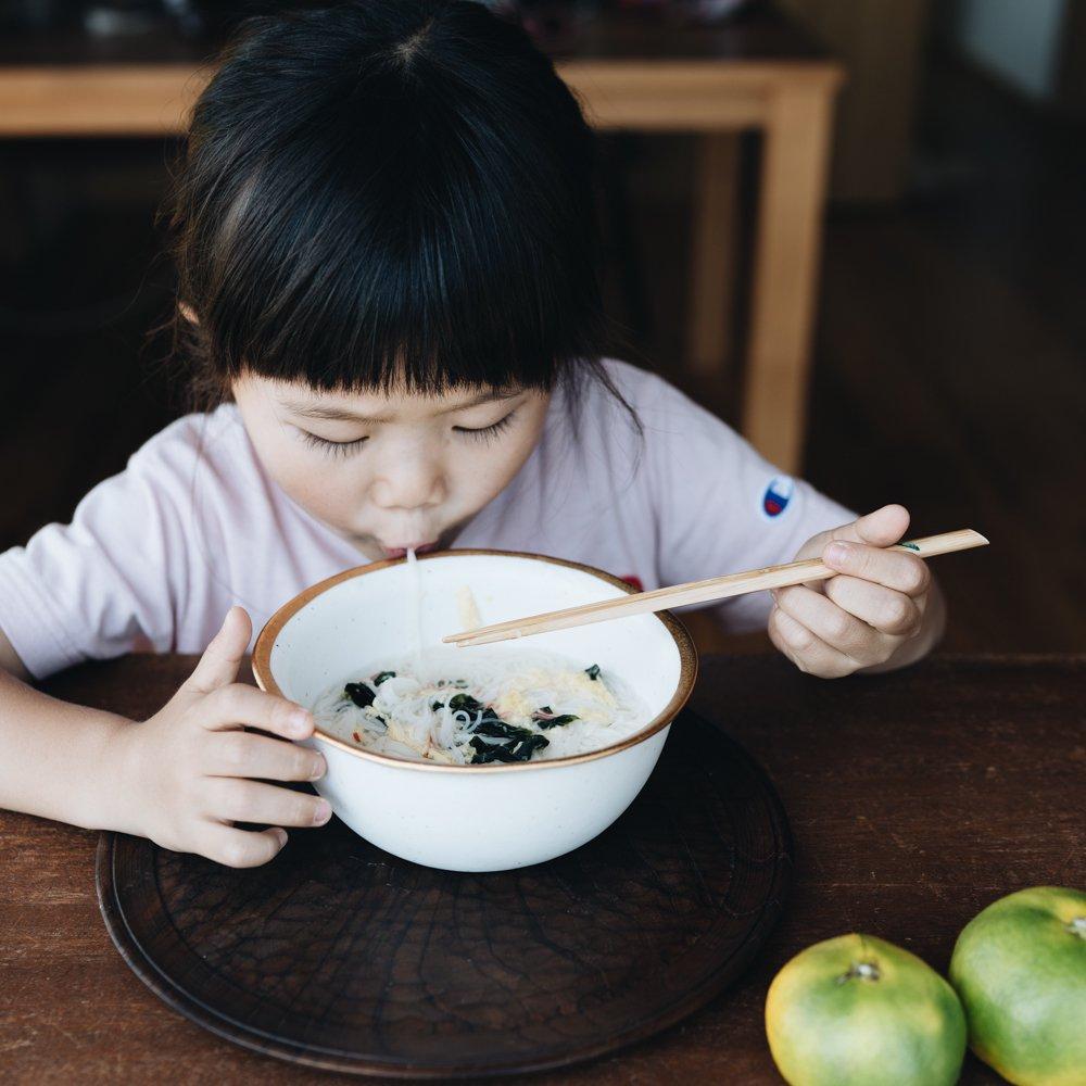 イロドリセレクト たまごスープ贈答用(50食セット)