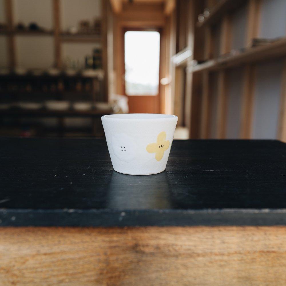 大田亜樹 フリーカップ 18