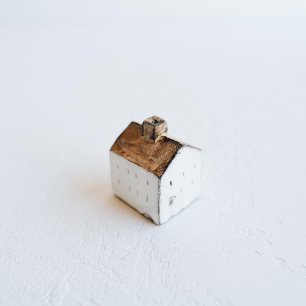 (2020年6月)器のしごと 家のオブジェ  (B8)