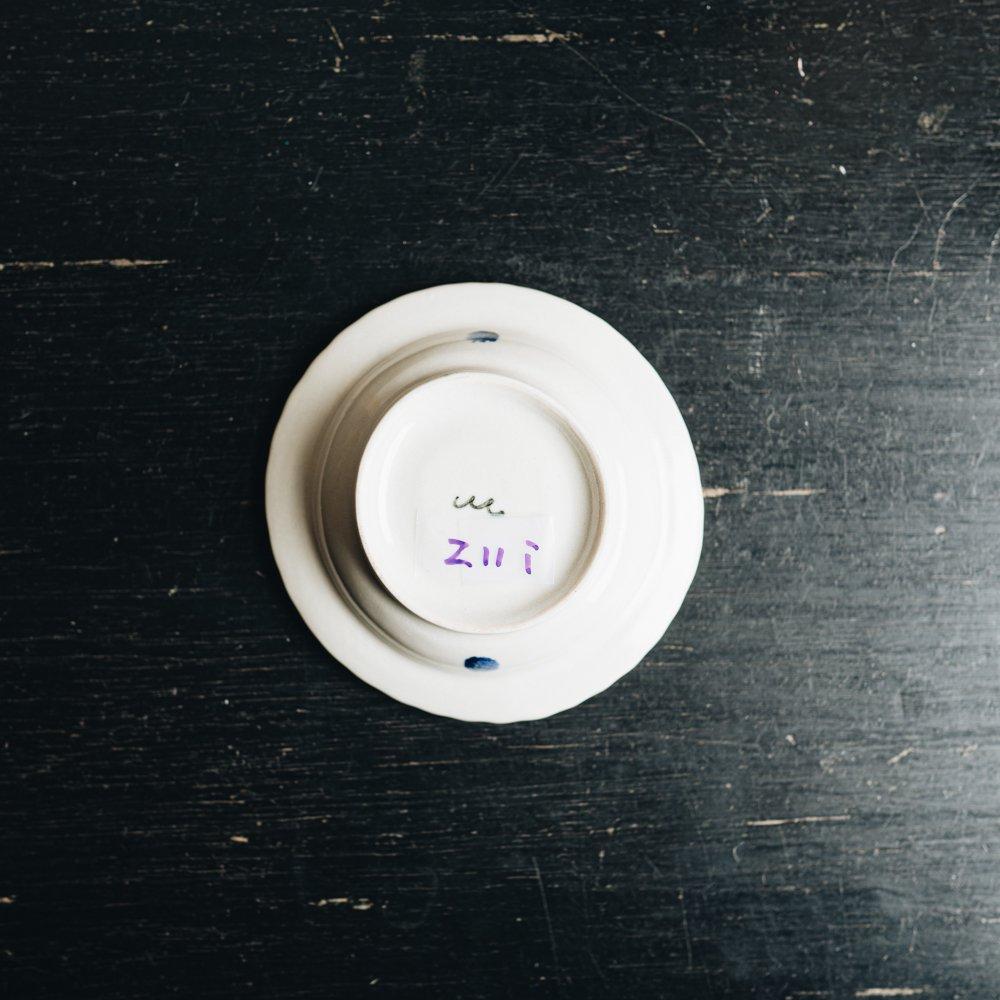 矢島操 (2020年7月) 『イロエリム豆鉢』 Z11i