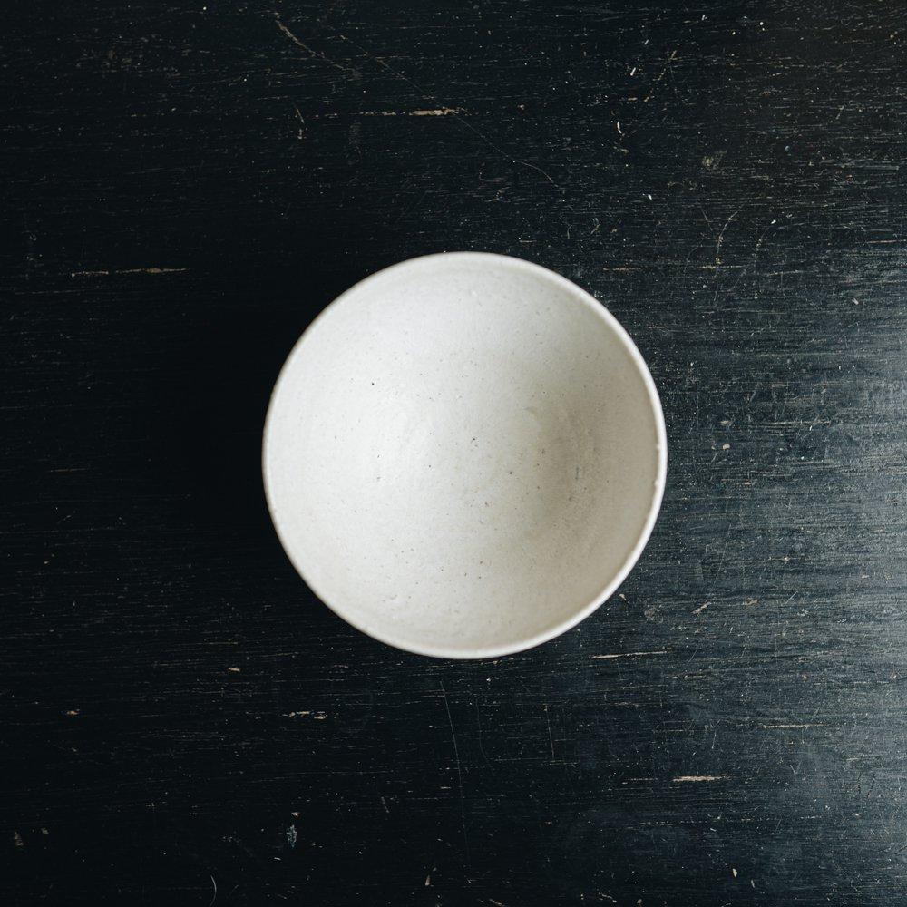 acnepotterystudio (2020年7月) 『茶わん』 A9b