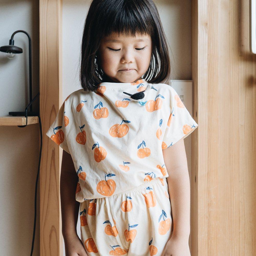 higuma アオアシカツオドリローチ (2020年11月)  H3