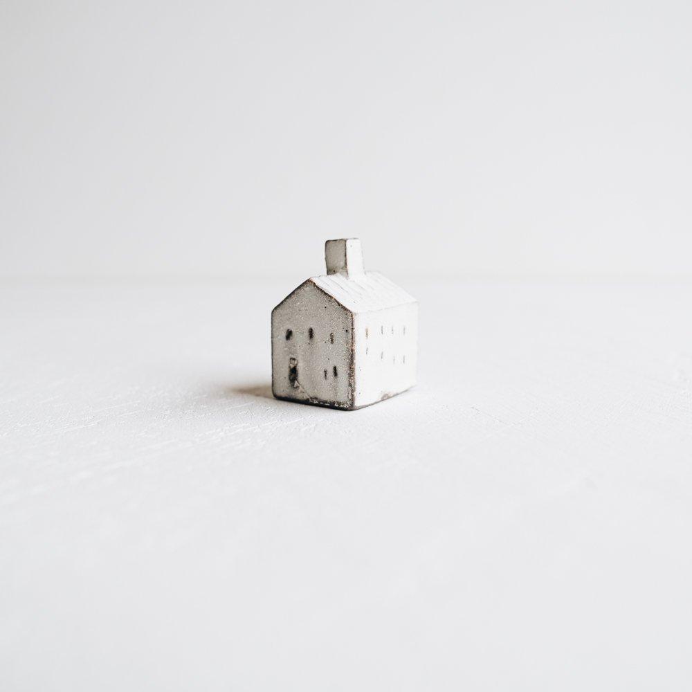 (2020年9月)器のしごと 家のオブジェ  (A1)
