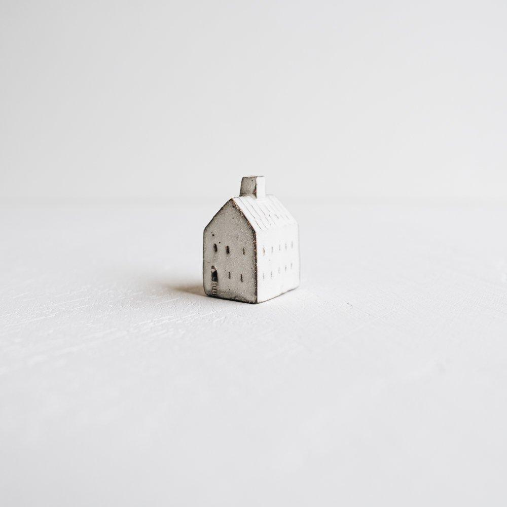 (2020年9月)器のしごと 家のオブジェ  (A2)