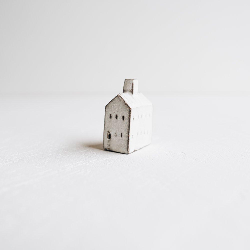 (2020年9月)器のしごと 家のオブジェ  (A3)