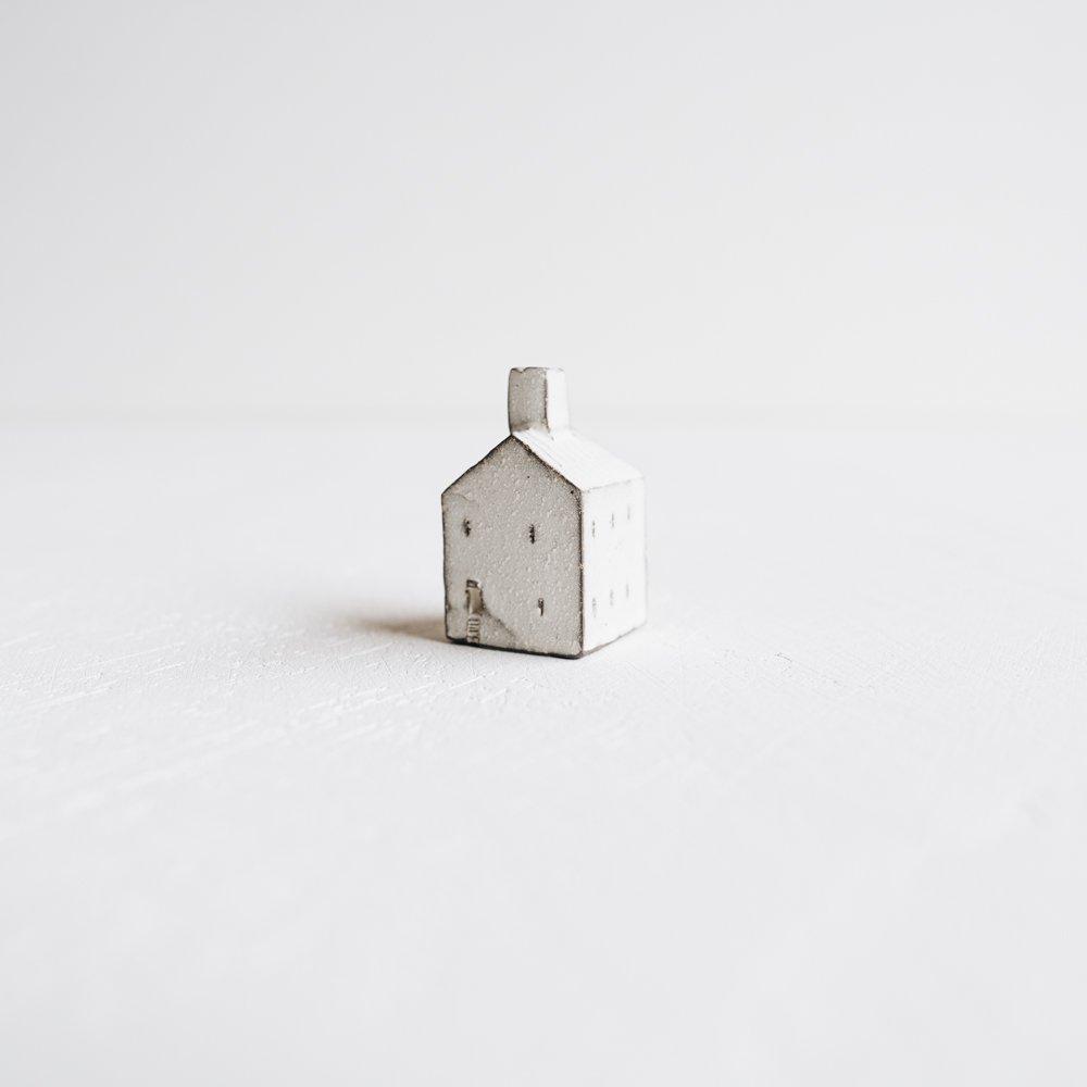 (2020年9月)器のしごと 家のオブジェ  (A4)