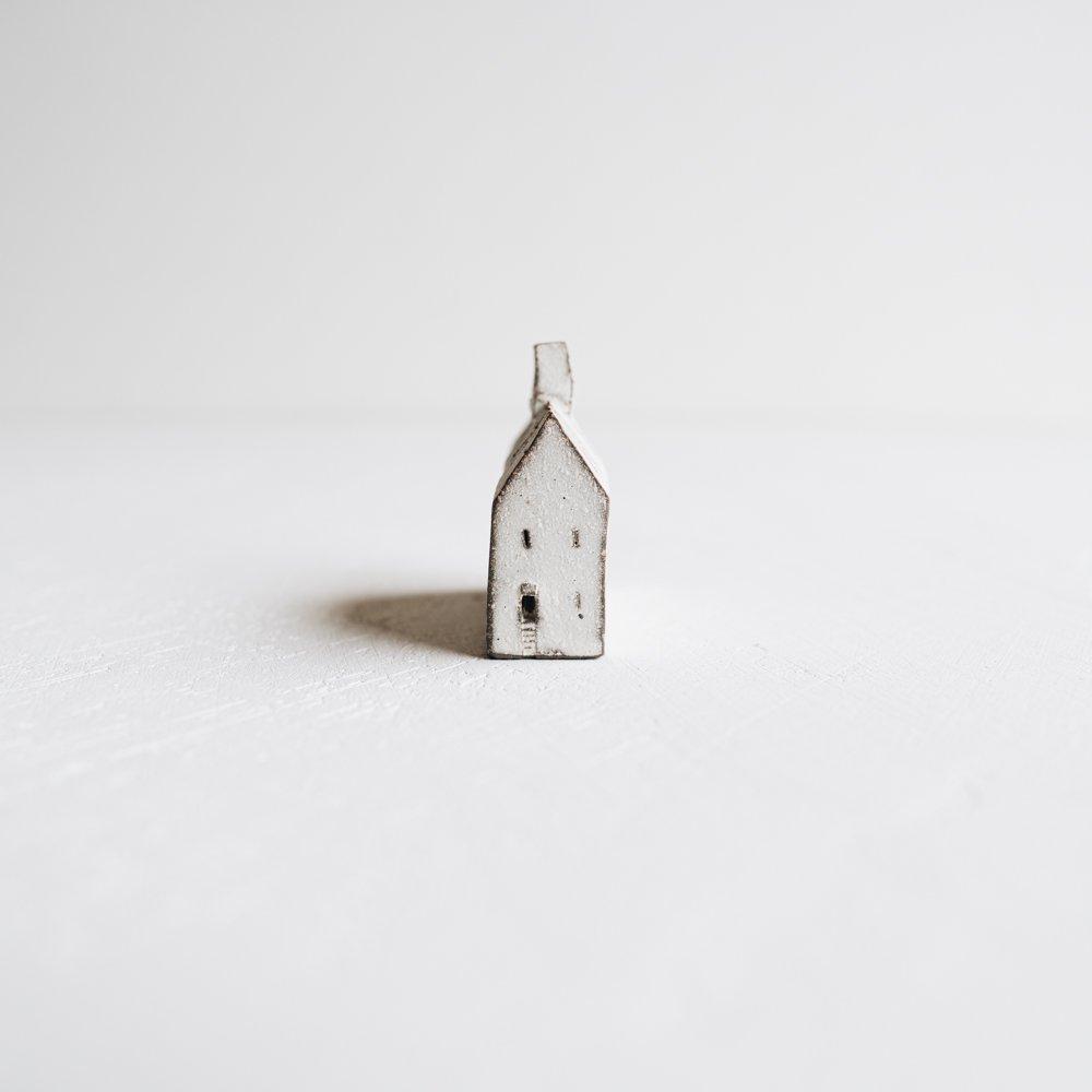 (2020年9月)器のしごと 家のオブジェ  (A5)