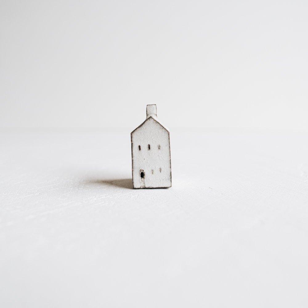 (2020年9月)器のしごと 家のオブジェ  (A8)