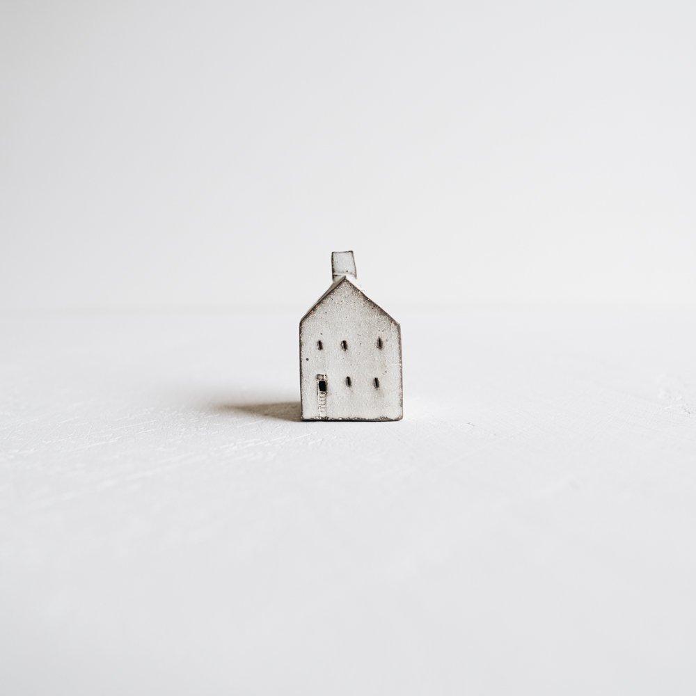 (2020年9月)器のしごと 家のオブジェ  (A9)