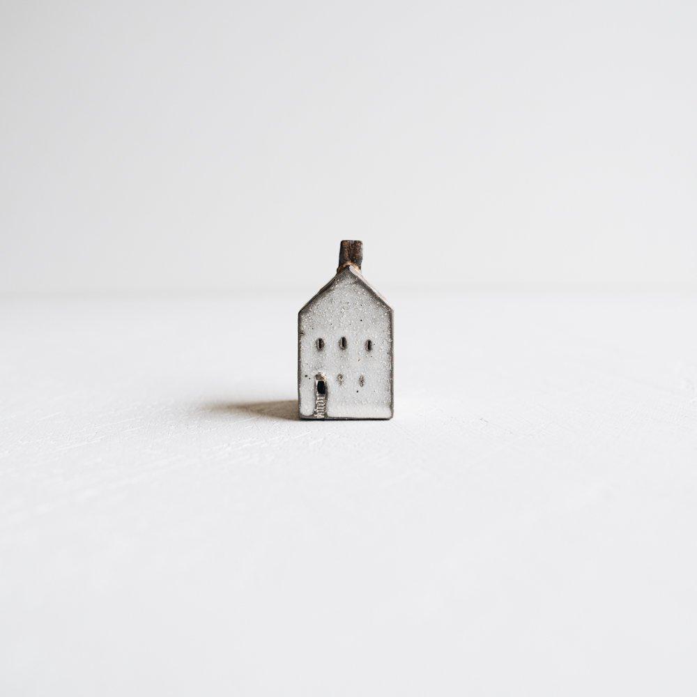 (2020年9月)器のしごと 家のオブジェ  (B1)