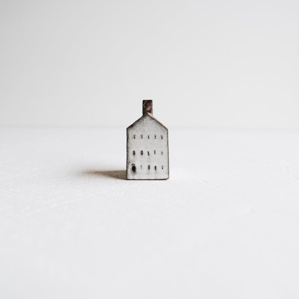 (2020年9月)器のしごと 家のオブジェ  (B2)