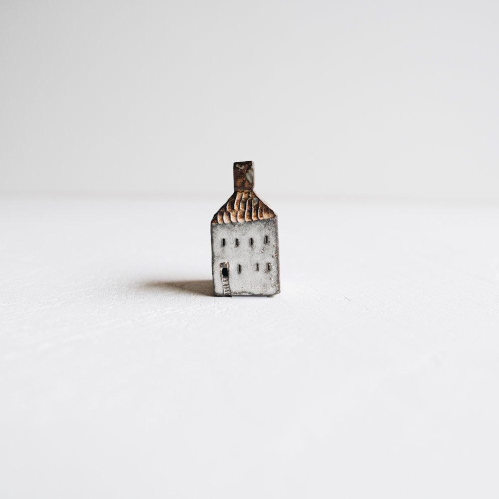 (2020年9月)器のしごと 家のオブジェ  (B4)