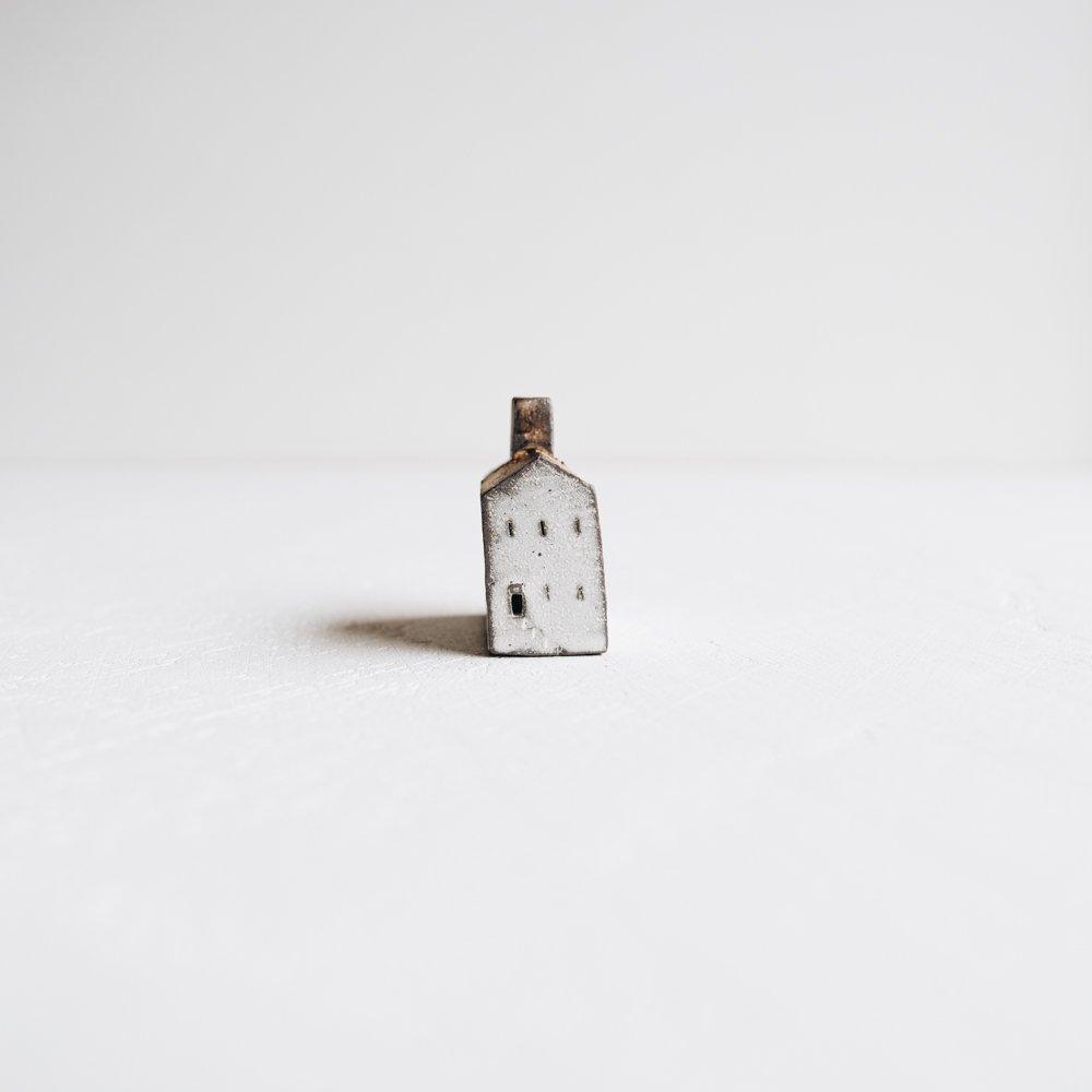 (2020年9月)器のしごと 家のオブジェ  (B5)