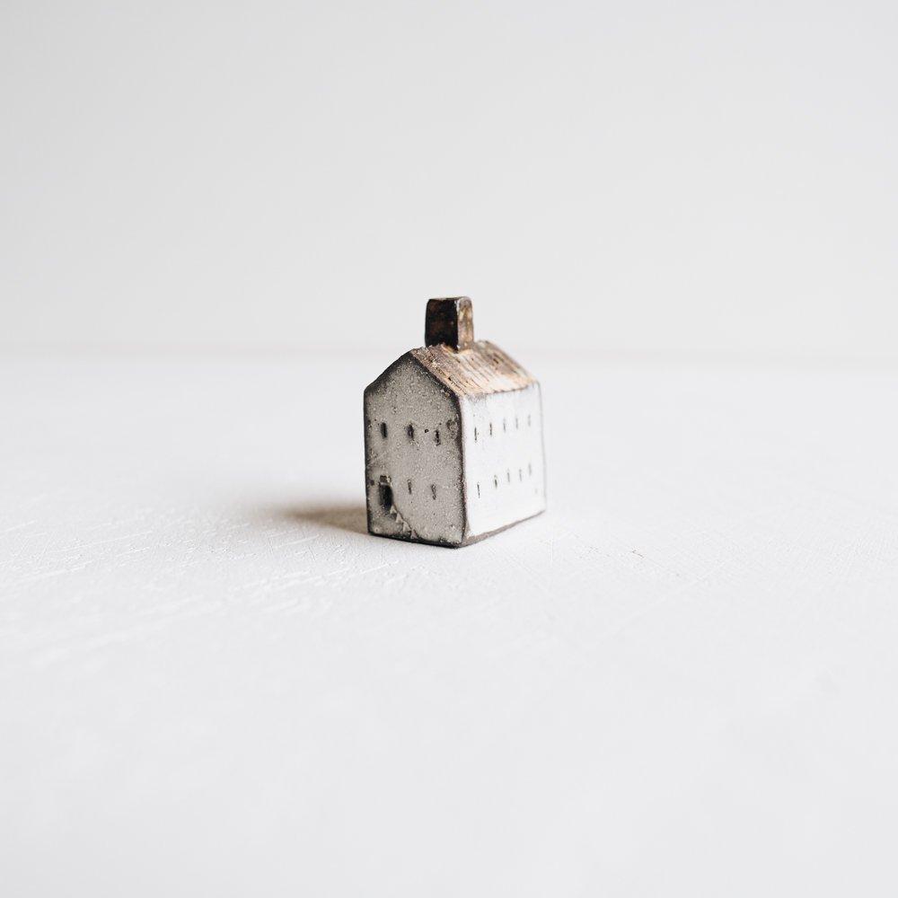 (2020年9月)器のしごと 家のオブジェ  (B9)