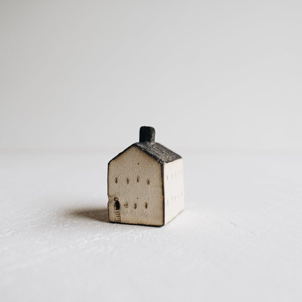 (2020年9月)器のしごと 家のオブジェ  (C2)