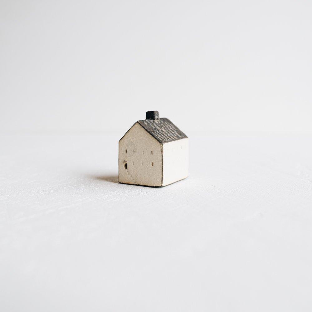 (2020年9月)器のしごと 家のオブジェ  (C5)