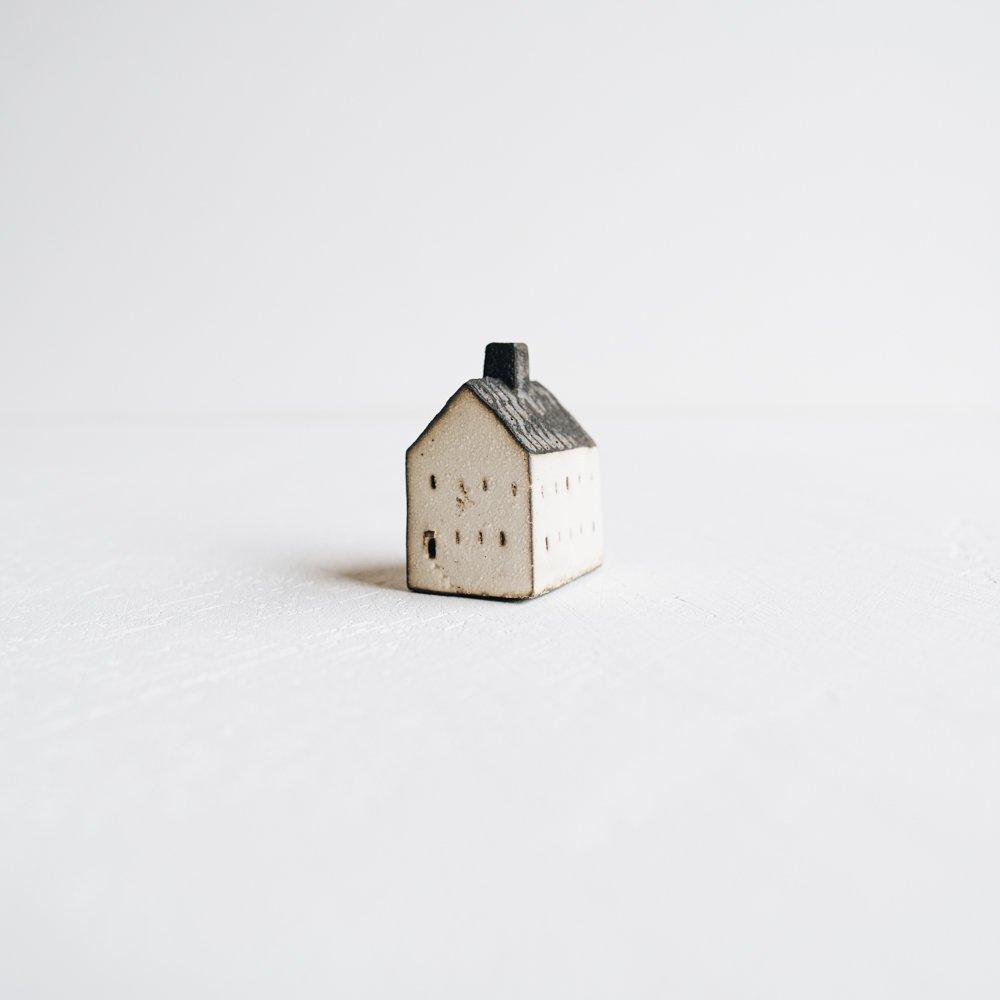(2020年9月)器のしごと 家のオブジェ  (C9)
