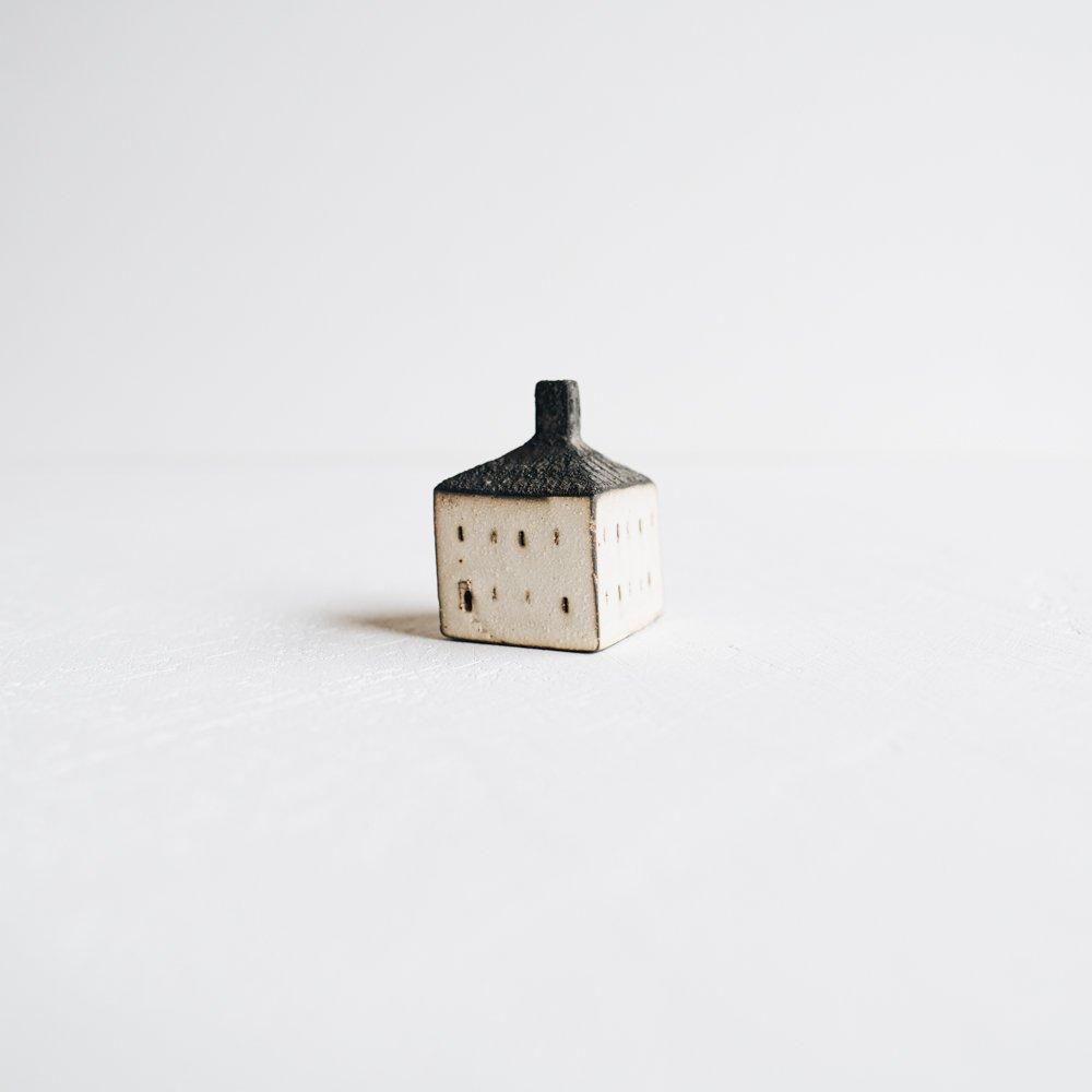 (2020年9月)器のしごと 家のオブジェ  (C10)