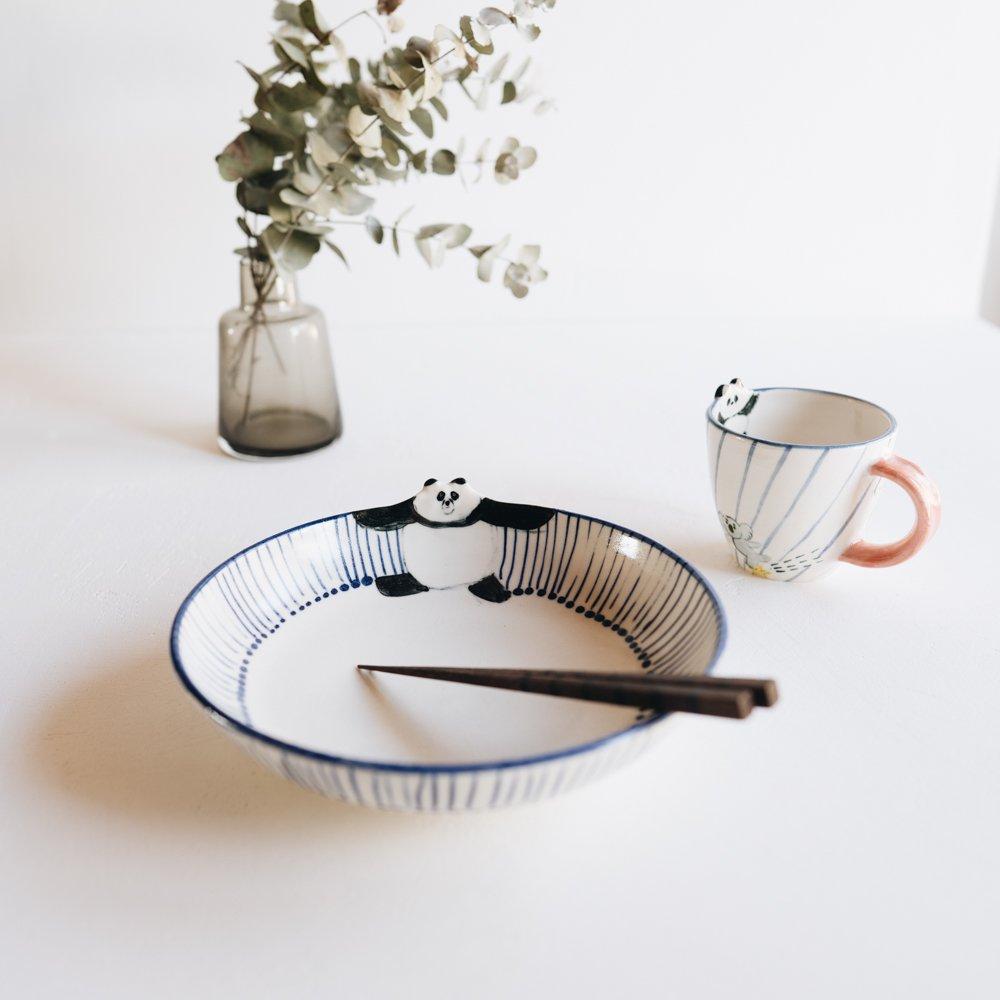 cyilabo (2020年10月)ハミダシ大鉢