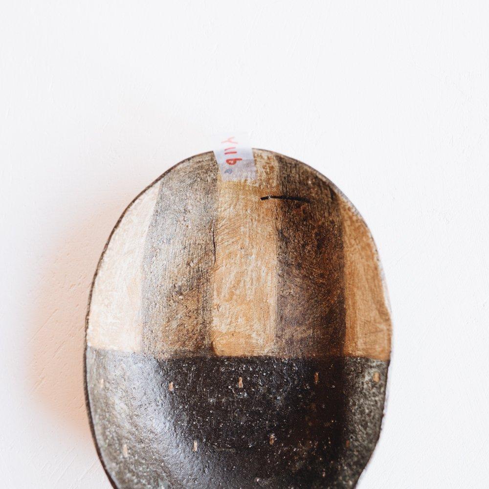 吉川裕子 (2020年10月)マロン木の実ボール