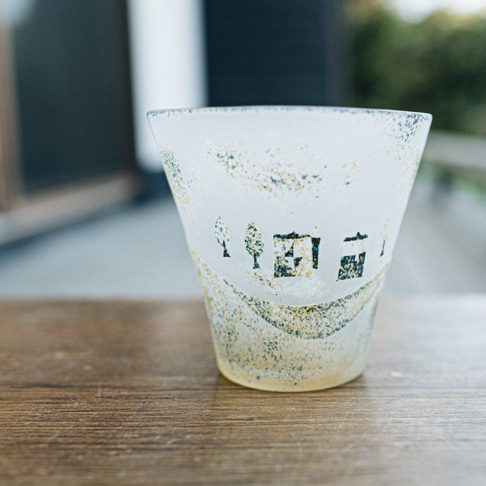(2020年10月) 橋村野美知 街カップ (マ9)