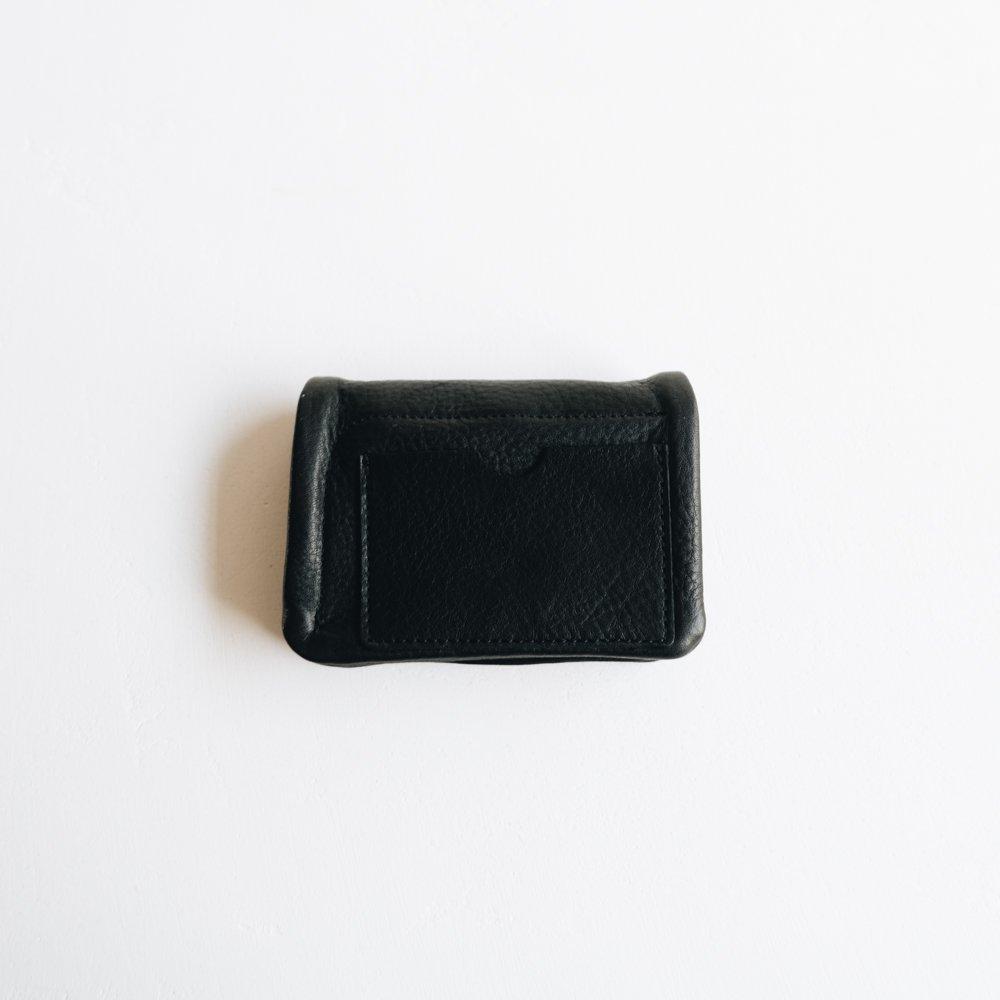 (2021年1月) mini konbuu (black)