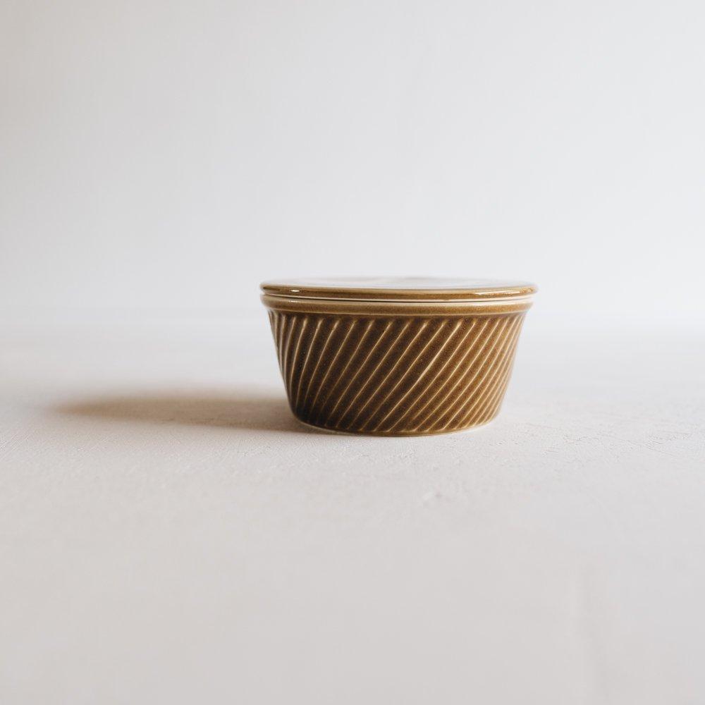 2021年2月「イロドリ冬の陶器市」 よぎみちこ  よ12
