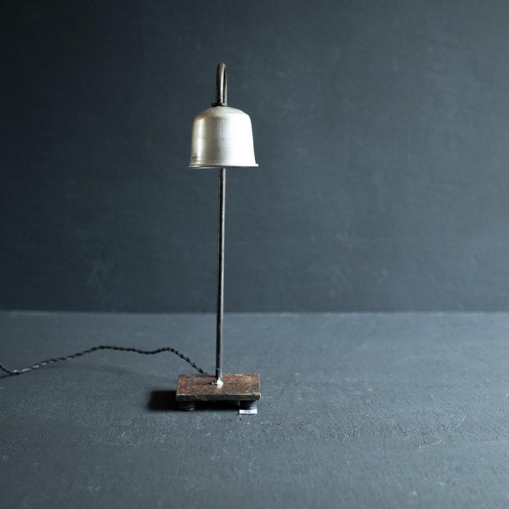 (2021年8月) woodblue  小さなランプ 25