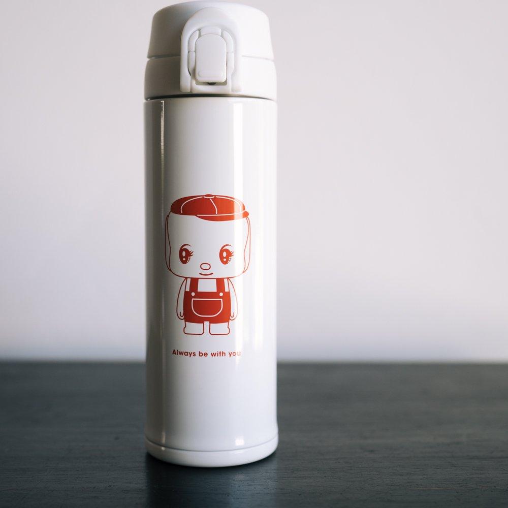 (2021年8月) ワンプッシュボトル フエキ