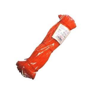 田引ロープ(細)Φ2.7mmx110m