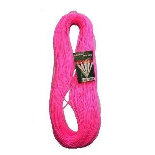 田引ロープ(太)Φ3mm×100m