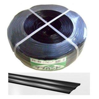 タフバンド 500m 巾10mm #3-30