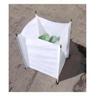南栄工業 苗がこい 3ヶセット NG25