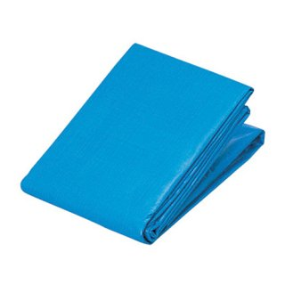 ブルーシート #3000 1.8×1.8m