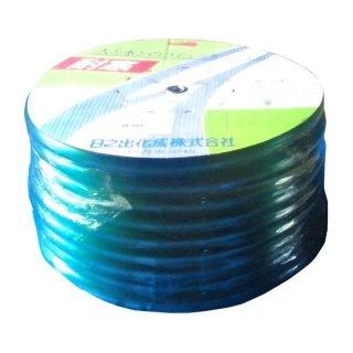 パワロンホース 15×20mm 50m巻