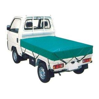 軽トラックシート