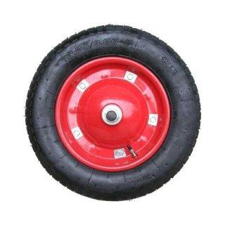 タ・チ・ホ13インチ 3.25/3.00-8(13×3) 2PR タイヤ チューブ ホイール
