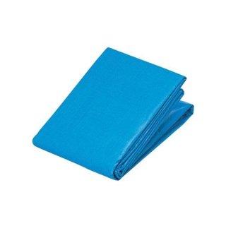 ブルーシート #3000 1.8×2.7m