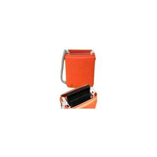 手動式育苗箱洗浄機 クリーンクリーナーP
