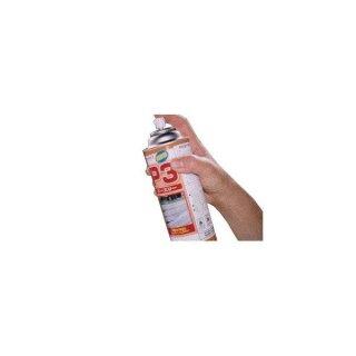 農ポリ・不織布用接着剤 P3 ハウス 補修 スプレー 農PO 寒冷紗