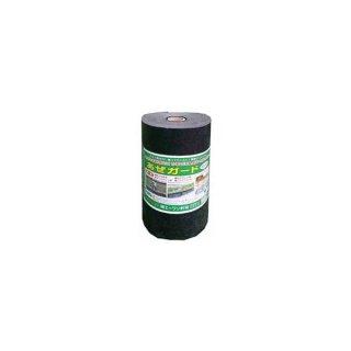 蓮根用あぜシート 巾80cm×10m巻