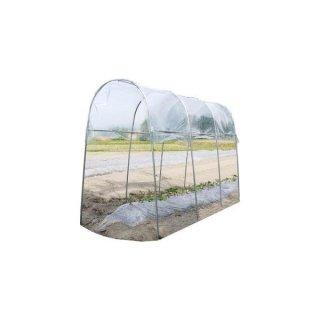 南榮工業 トマトの屋根 NT-27型 1畝タイプ